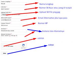 Screenshot_pnsmail