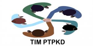 apa itu PTPKD