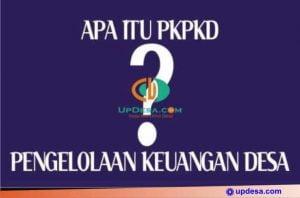 PKPKD