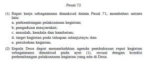 pasal 72