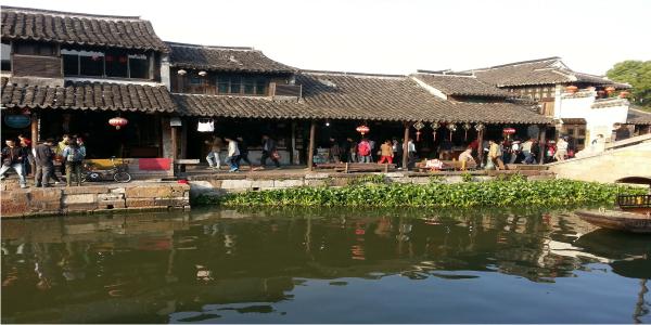 ciri ciri masyarakat desa