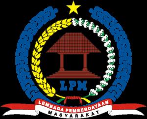 logo lpm png
