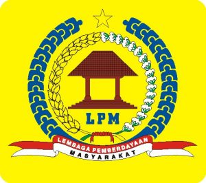 logo lembaga pemberdayaan masyarakat jpg